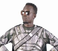 MR LENGS   THE HIT MAKER WITH NO HIT SONGS IN YEARS