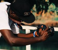 OBEEZY THREATENS TO DELETE ALL SOUTH SUDAN ARTISTS VIDEOS FROM HIS YOUTUBE ACCOUNT