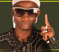DJ CENT CLAIMS HIS NEW SONG CANT COMPETE WITH 100 HIT SONGS IN SOUTH SUDAN
